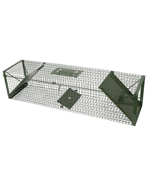 Trap For Predator 102cm X 21cm X 27cm