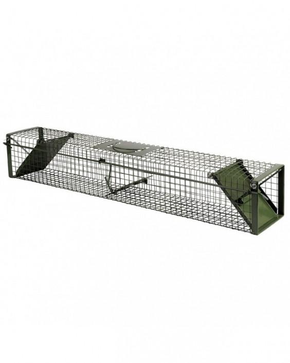 Trap For Predator 102cm X 17cm X 21cm