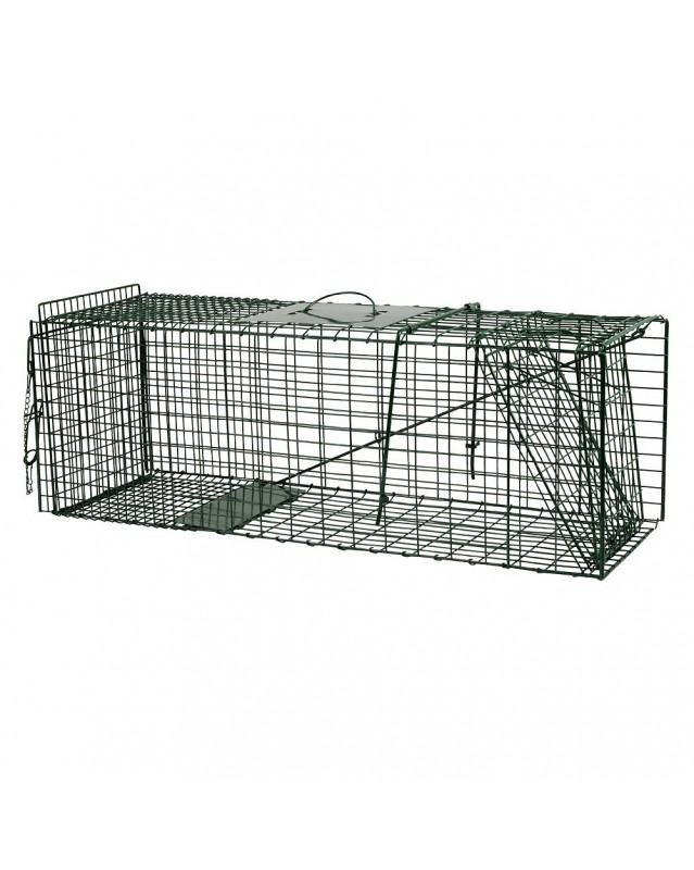 Trap For Predator 94x31x34cm