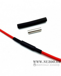 Heating Cable For Incubators And Brooders 220 Volt, 150w, 12k33, 10M
