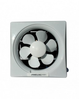 Exhaust Fan, Large 220V