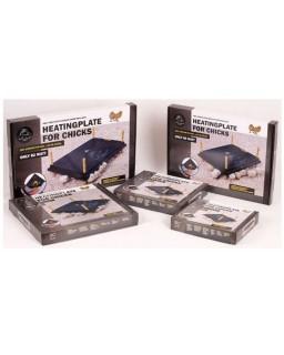 Comfort 60 Heating Plate, 62w, 50-55 Chicks