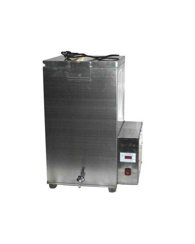 Poultry Scalder, 70 liters