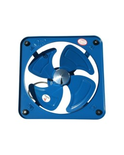 Equal Temperature Fan, 50w