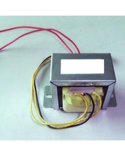 Power Transformer 220V to 10V