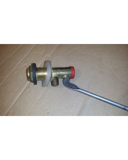 Adjustable Float Valve For Water Tank