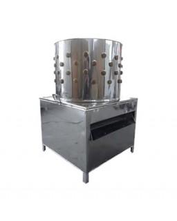 Plucker Machine 1.5kW