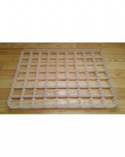 Egg Tray For Incubators (Copy) (Copy)
