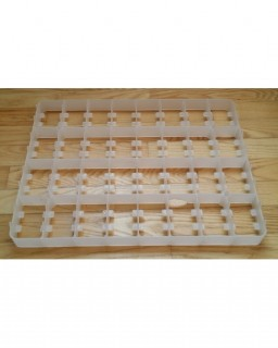 Egg Tray For Incubators (32vnt, 38x50cm)